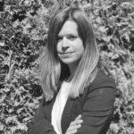 Julie Lenaerts
